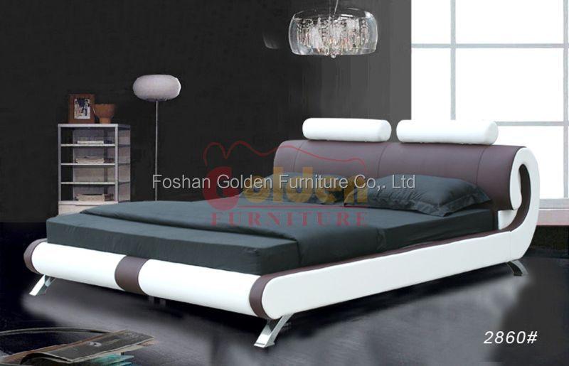 Alibaba Uae Luxury High End Classic Bedroom Furniture