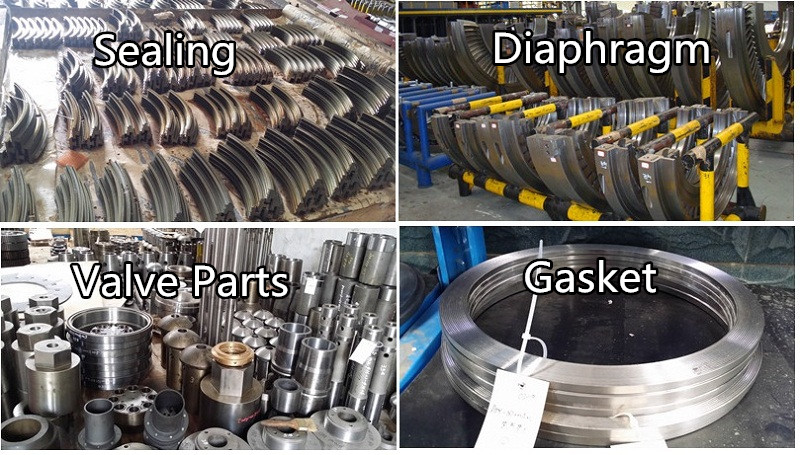 Grinding Plant Spare Parts Manufacturers Companies In Thailand Mail