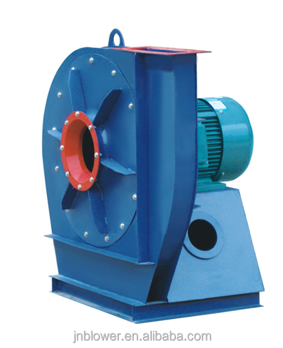 Medium Pressure Centrifugal Blower : Centrifugal ventilation medium pressure blower