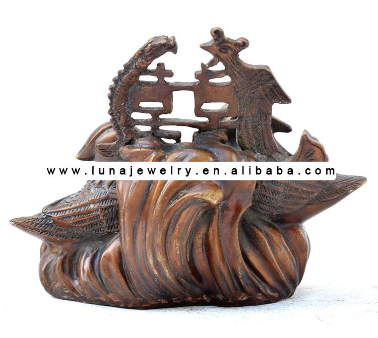 brass canard mandarin mat riau new fengshui statue d cor maison en m tal id de produit. Black Bedroom Furniture Sets. Home Design Ideas