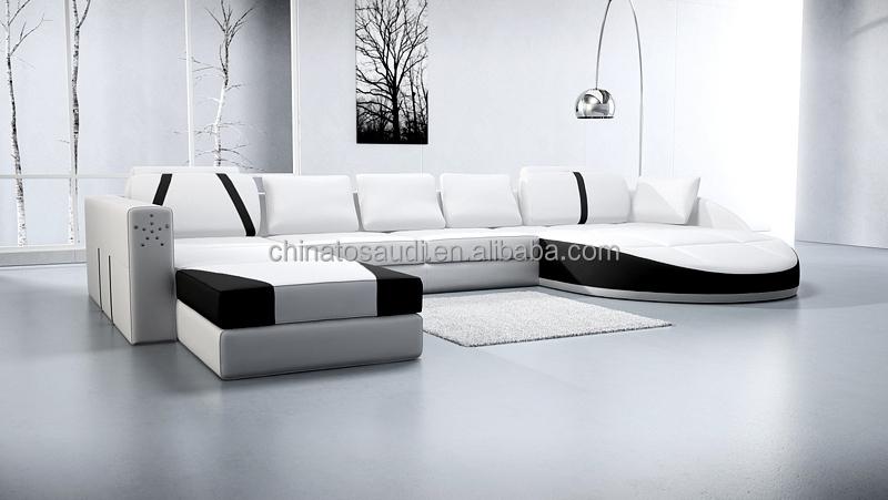 New Design Of Sofa Sets furniture sofa home new designs 2017 sofa set living room leather