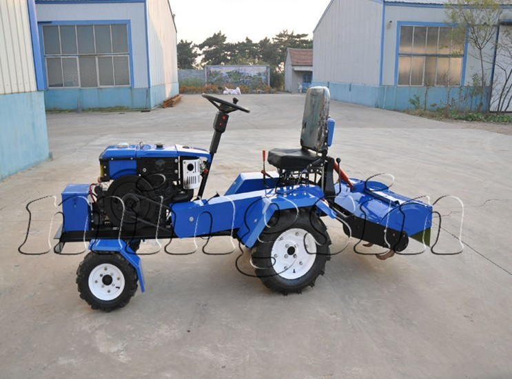 15hp Cheap Small Farm Tractor For Sale Ms150 Buy Cheap