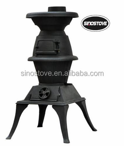 Wood Burning Stove Lowes - Buy Wood Burning Stove Lowes,Portable - Wood Burning Stoves Lowes WB Designs