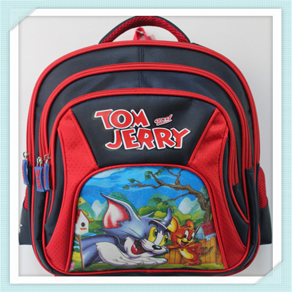 Different Models School Bags / Bulk Book Bags / Wholesale Book ...