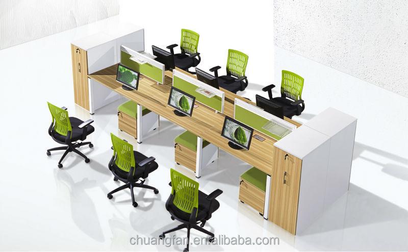 Standaard grootte van de werkplek bureau buy product on for Ladeblok in karton