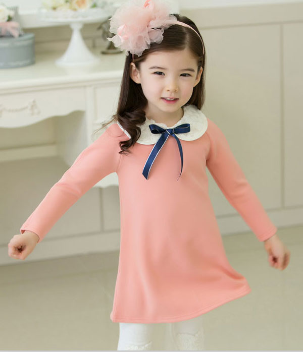 Find great deals on eBay for 3 year old dresses. Shop with confidence.