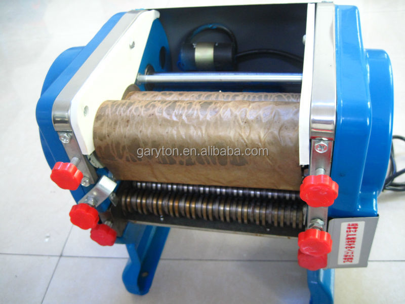 GRT-DZM-200A2 Wholesale Vertical Automatic Noodle Making Machine