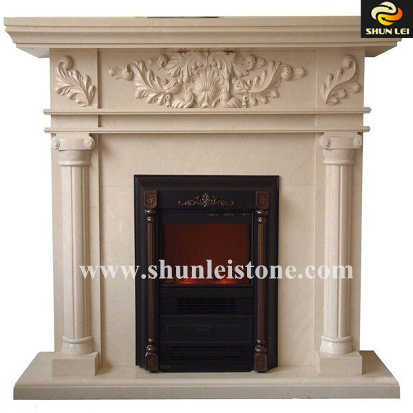 High quality fireplace corbels marble corbel stone corbel for Buy stone for fireplace