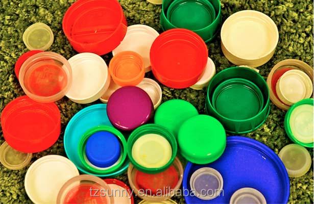 Plastic Bottle Cap Mold Plastic Cap Mold Design