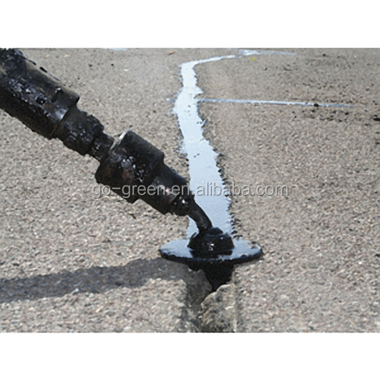 Asphalt Crack Filler Driveway Asphalt Crack Repair