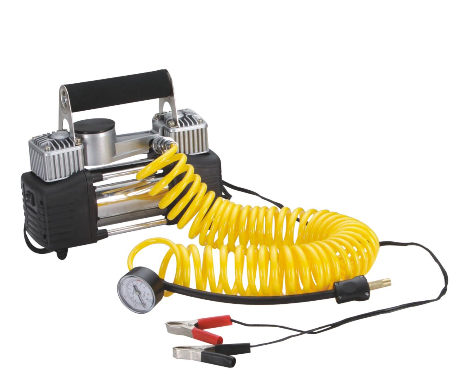 air pump 12v tire inflators plastic air compressor 12v mini air compressor 300psi buy small. Black Bedroom Furniture Sets. Home Design Ideas