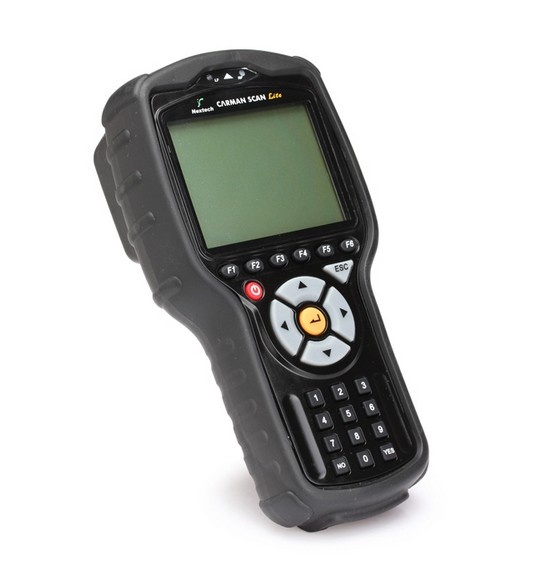 Top-rated Nextech Carman Scan Lite Professional Diagnostic Tool ...