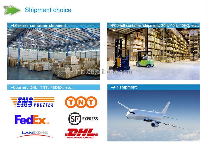 Online Shopping China Supplier Shopping Bag Fancy Paper Gift Bag ...