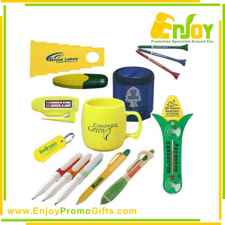 All Kinds Of Bespoke Promotional Gifts/promotional Items ...