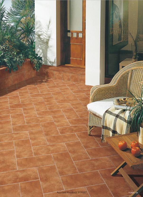 Italian Tiles Floor Designs Latest Building Materials Glazed Rustic Ceramics