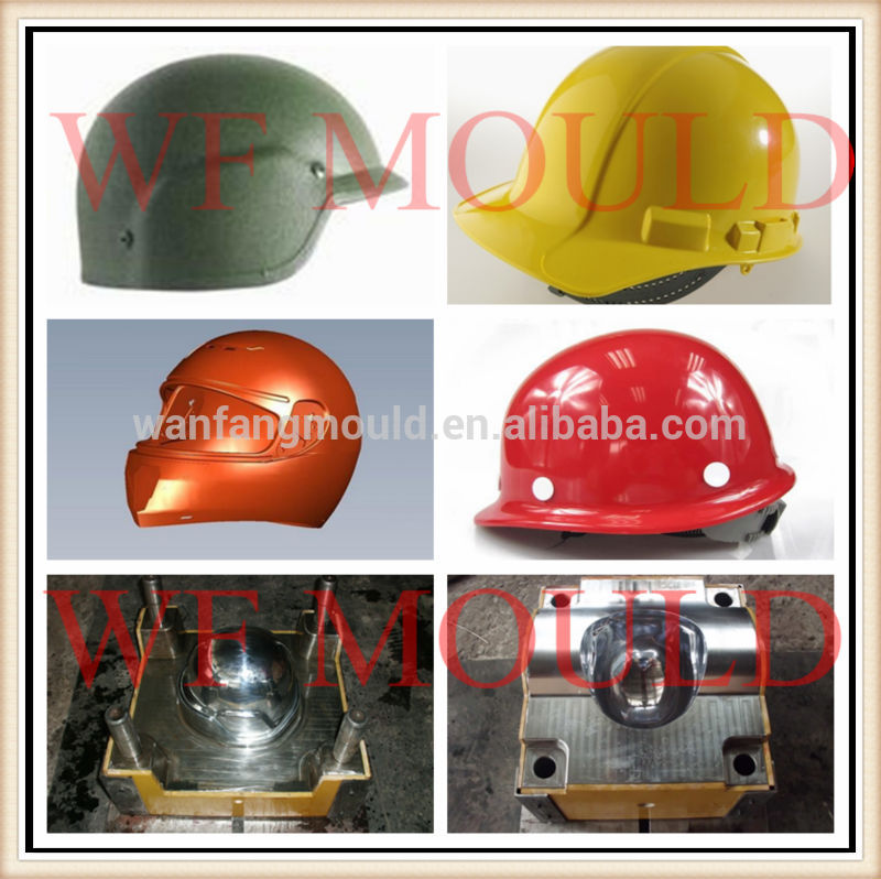 Plastic Jerry Can Mould/oem Custom Jerry Can Blow Mould Made In ...