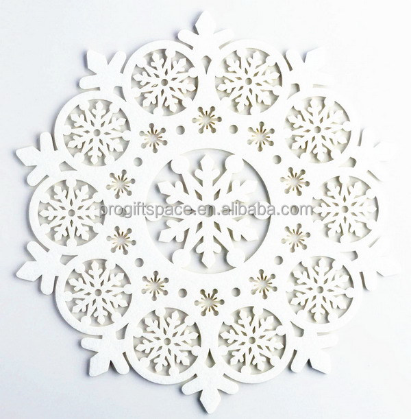 Custom paper services placemats wholesale