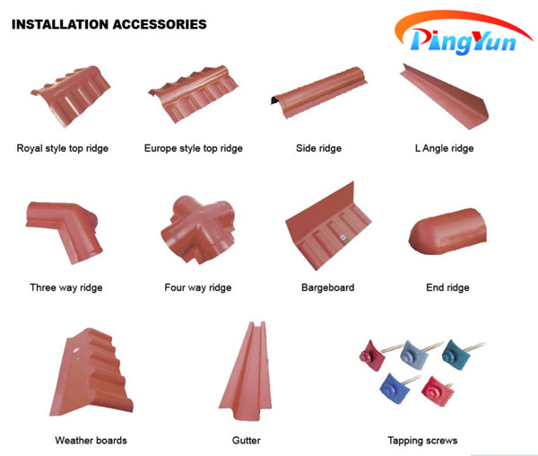 High Quality Pvc Spanish Roof Tile Plastic Royal Roof Shingle Resin Bamboo Roof Sheet Buy Spanish Roof Tile Corrugated Plastic Roofing Sheets Plastic Roof Tile Product On Alibaba Com