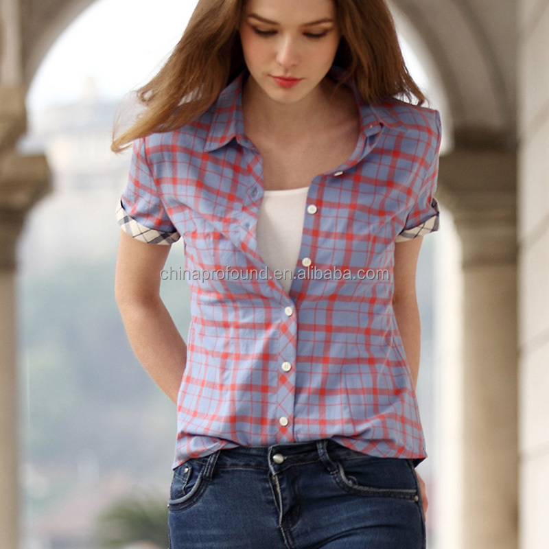 Find and save ideas about Checked shirt outfit on Pinterest. | See more ideas about Checked shirt outfit women, Black check shirt and Winter t shirts.