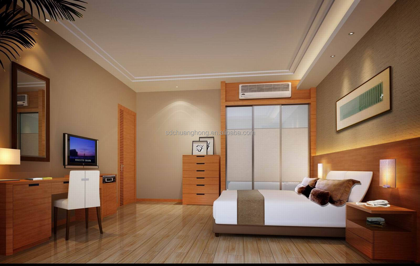 High end hotel project furniture buy modern design hotel for High end hotels