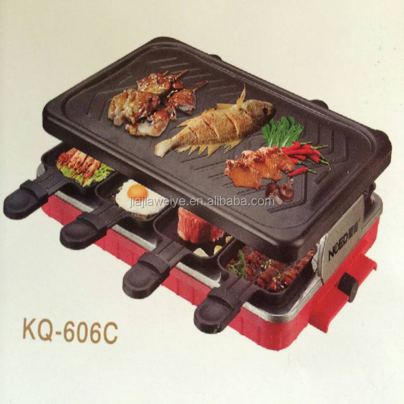 Electric Raclette Grill Sigg Raclette Grill Manufacturer