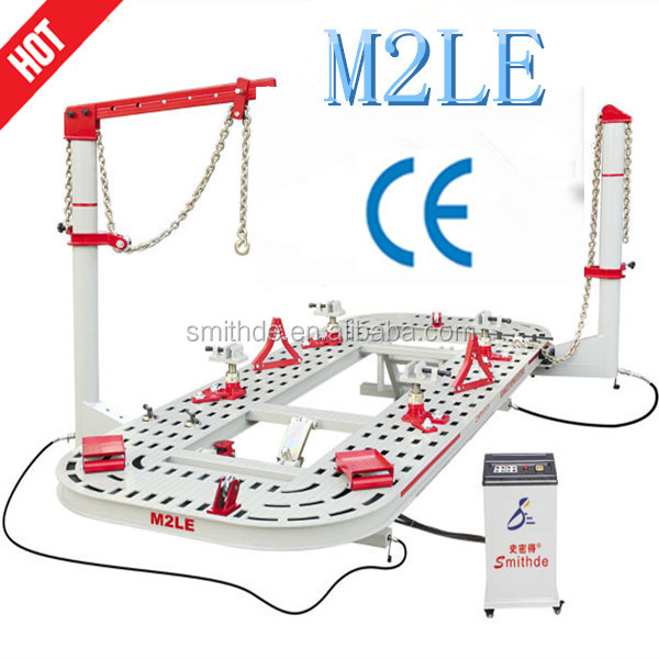 M2le Cheap Portable Car Lift Electric Dent Puller For Car