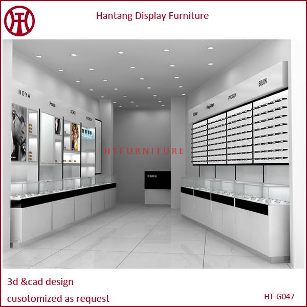 Mdf 3d Max Design Mobile Phone Shop Interior Design