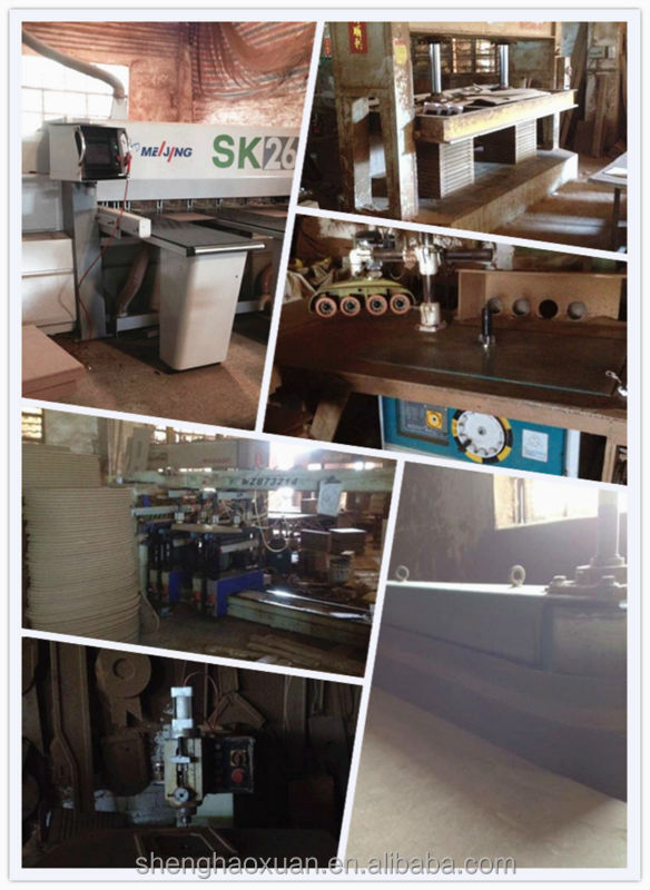 Shx Design Living Room Tv Set Furniture 9905# Led Tv Wall Units ...