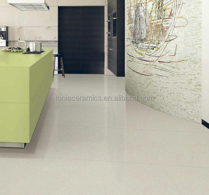 TONIA New Tiles Design Matte Homogeneous Tile Ultra Thin ...