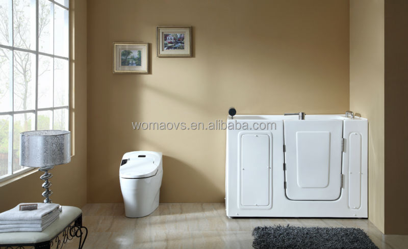 Delighted 29 Inch White Bathroom Vanity Big Bathroom Vanities Toronto Canada Regular Silkroad Exclusive Pomona 72 Inch Double Sink Bathroom Vanity Lowes Bathroom Vanity Tops Old Memento Bathroom Scene YellowReplace Bathtub Shower Doors 2016 Low Entry Threshold Corner Handicap Bathroom Tub With Door ..