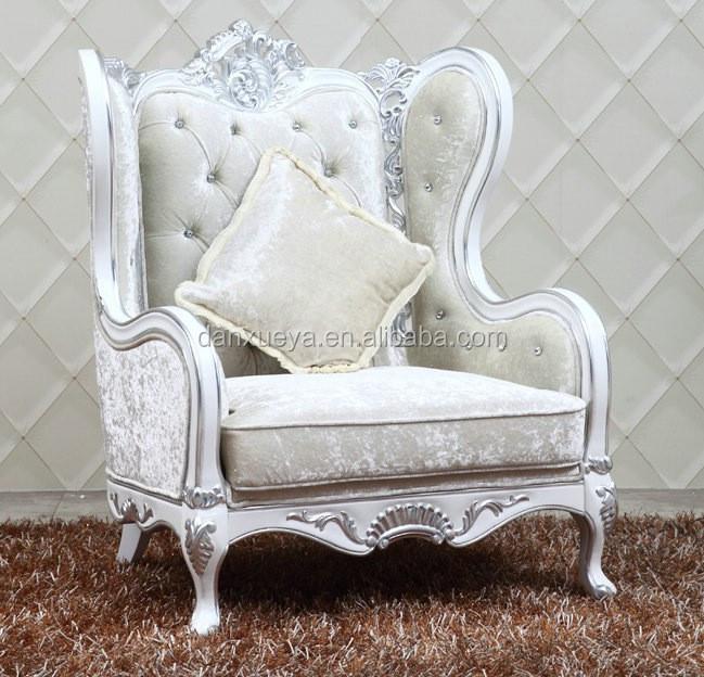 Classic Italian Sofa Set Baroque Hand Carved Living Room Furniture Buy Living Room Furniture