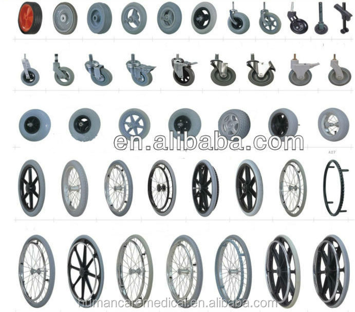 Whole Wheelchair Accessories Uk