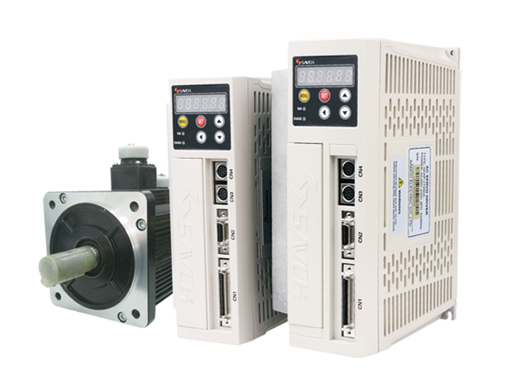 (distributor required) energe saver economic 0.75kw~3.7kw ac voltage frequency converter 220 380