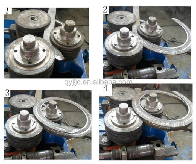 sheet metal bender round. w24s-30 channel steel round bending machine china,metal bender sheet metal