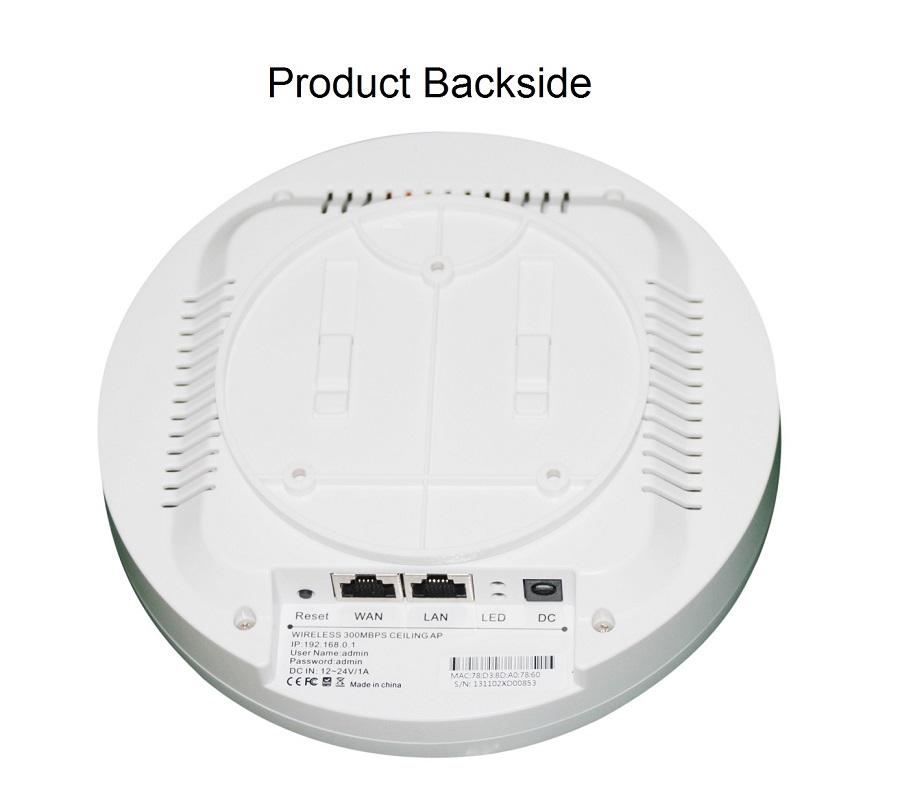 300 mbps longue port e wifi r p teur ap routeur avec 5dbi airgain antenne poe et contr leur d - Routeur wifi longue portee ...