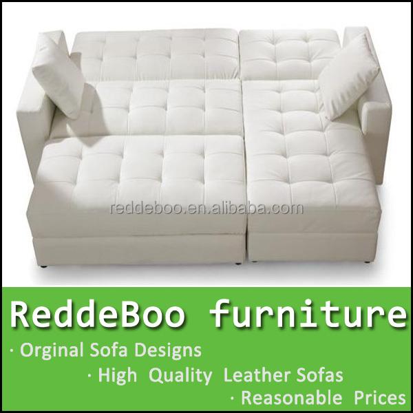 Modern Bar Chair Hotel Leather Sofa Furniture Mattress Cover Sofas Factory Buy Modern Bar Sofa