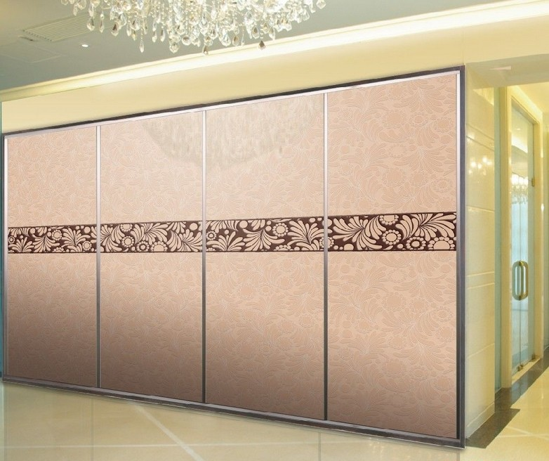 aluminum profile for closet door aluminum door frame sliding door profile