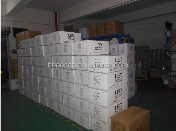 Dc12v 25w 300mm Led Kitchen Ceiling Panel Light,Utral Thin Flat ...
