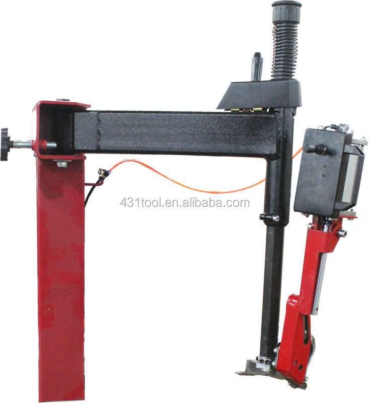 china Automobile Workshop Tools Czd-211gb Tyre Changing Equipment ...