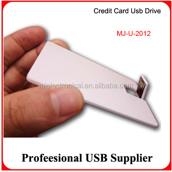 Cheap bulk business card usb flash drivepersonalised usb business cheap bulk business card usb flash drivepersonalised usb business card pen drive external colourmoves Images