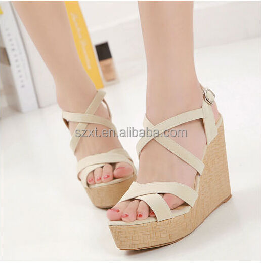 Wedge Heel Sandals Cheap | Fs Heel