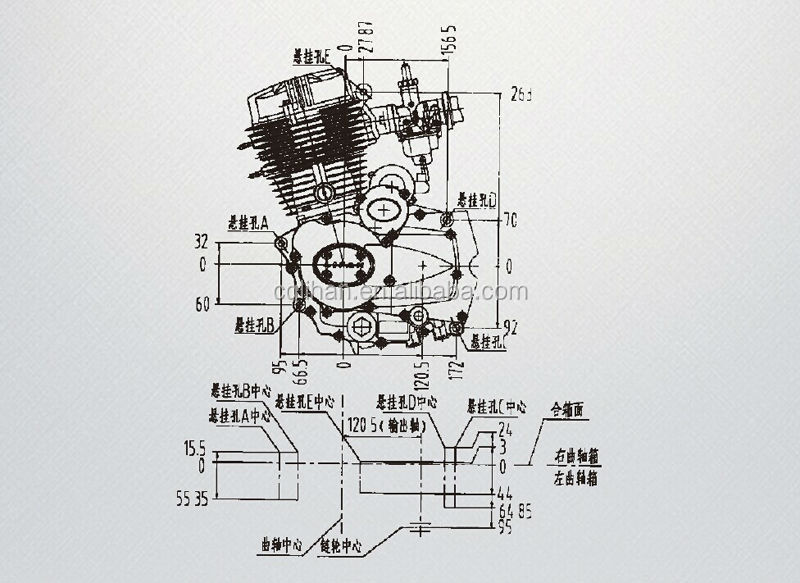yamoto 70cc atv engine diagram 200cc motorcycle engine diagram 1000cc motorcycle engine #8