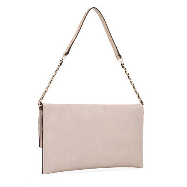 770e9e8443 2016 Fashion Latest Wedding Side Bags For Women - Buy Latest Side ...