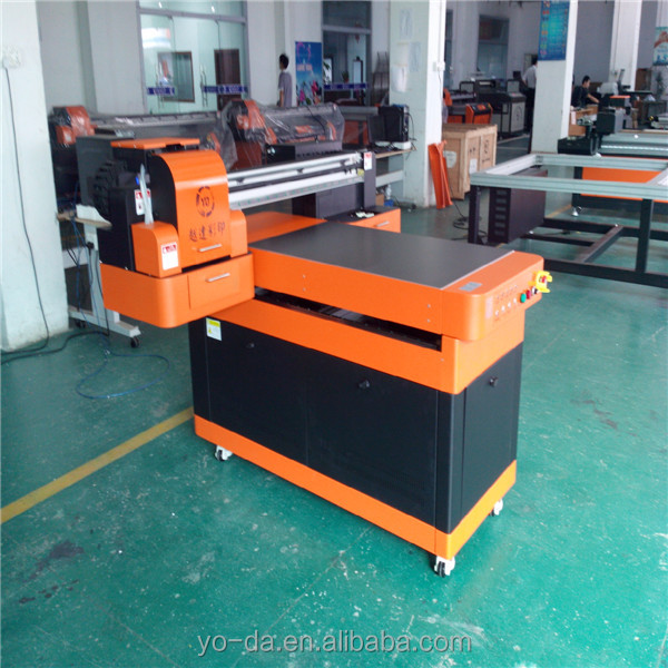 Digital Printer For Tiles,Tile Printer Equipment,Tile Printing ...