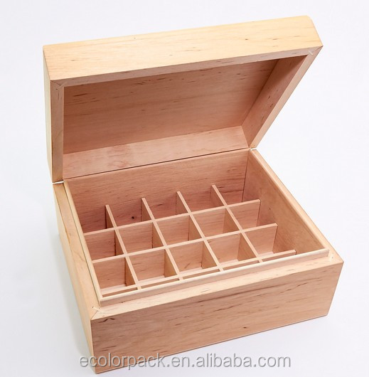 image Jmy jewelry box hot mom 2