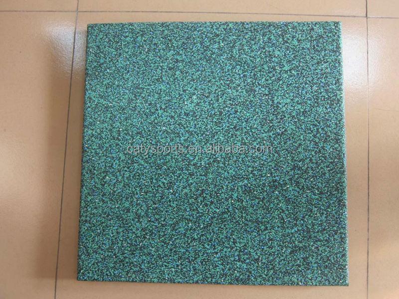 mats interlocking marble rubber flooring sale playground outdoor matting