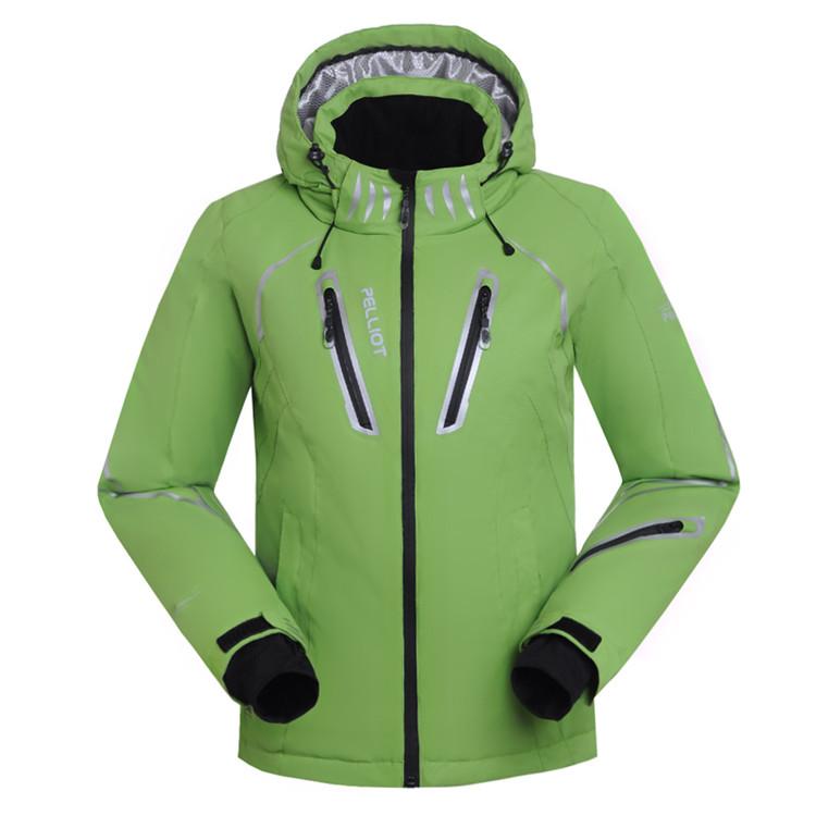 European Style Plus Size Women Ski Jackets - Buy Plus Size Women Ski ... b9c884d9b