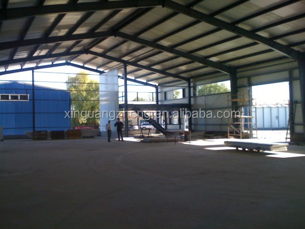 prefabricated warehouse for sale cheapest prefabricated manufactured warehouse prefabricated steel structure warehouse building