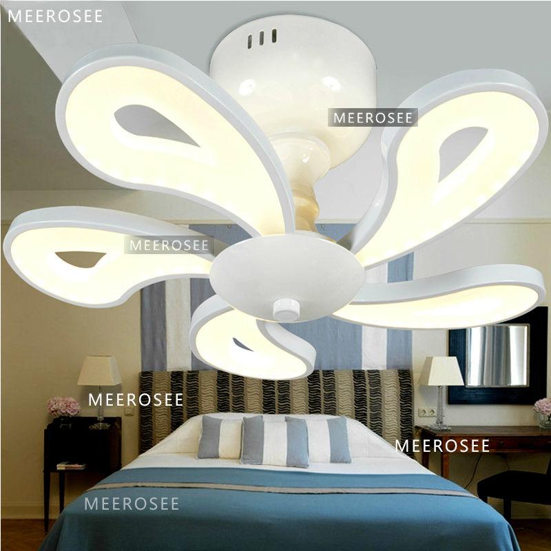 brand new d9945 78f8c Latest Style Acrylic Lighting Design Luxury Ceiling Fan Modern Light  Fixture Collection Md3162 - Buy Acrylic Lighting Design,Luxury Ceiling  Fan,Light ...