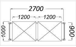 2700x900.jpg